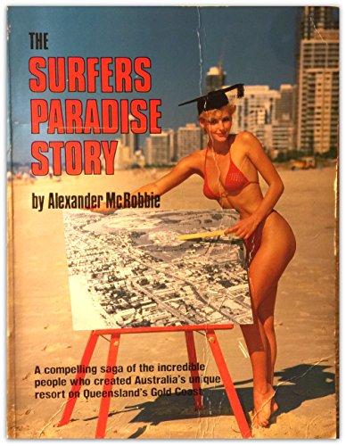 My Tropic Isle.: E.J. Banfield