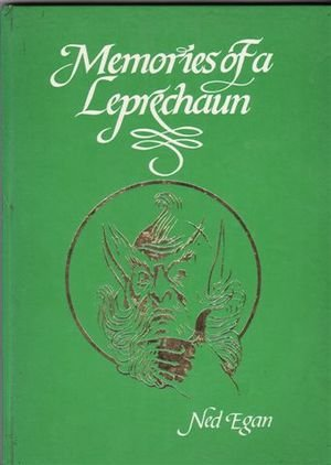 Memories of a Leprechaun