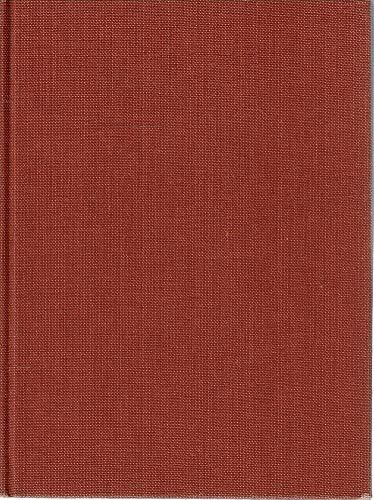 9780959604801: Royal Zoological Society of South Australia, 1878-1978