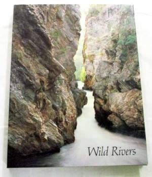 9780959753042: Wild rivers