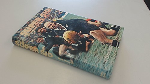 9780959755312: Super Sid - The Story Of A Great All Black