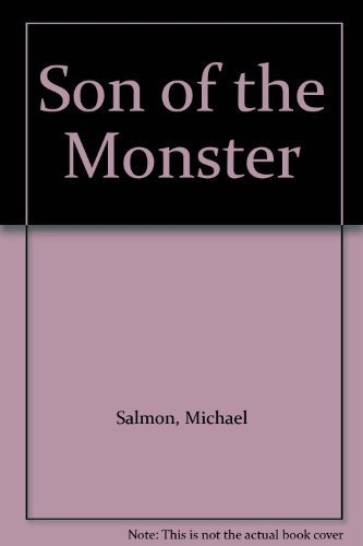 9780959920901: Son of the Monster [Paperback] by