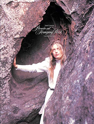 9780959941029: Picnic at Hanging Rock : Limited Edition