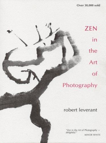 9780960037407: Zen in the Art of Photography