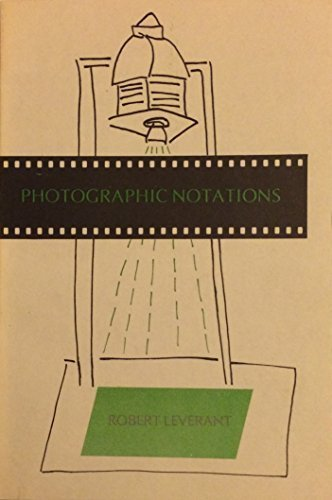 Photographic notations