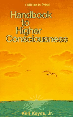 9780960068883: Handbook to Higher Consciousness