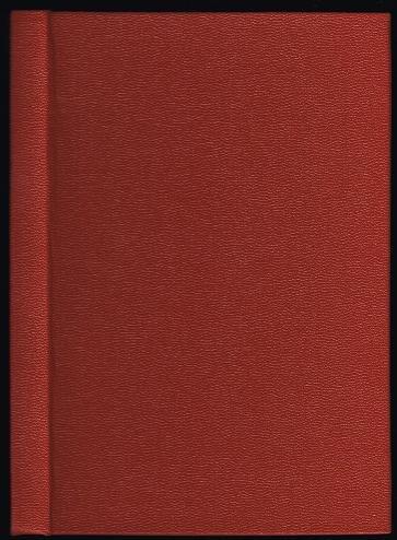 The Centennial Guide to New York City: Robert Macoy