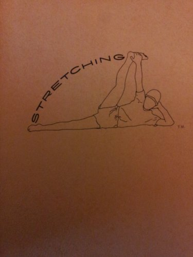9780960106615: Stretching [Spiralbindung] by Bob Anderson