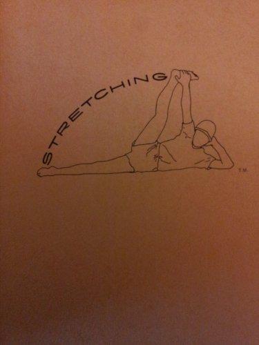 9780960106615: Stretching