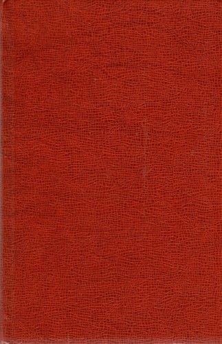 Methodical Bible Study: A New Appoach to Hermeneutics: Traina, Robert A.