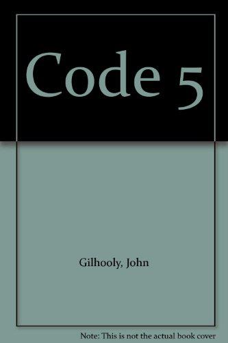 9780960223411: Code 5