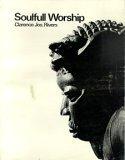 9780960244409: Soulfull Worship