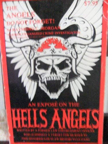 9780960271801: Angels Do Not Forget