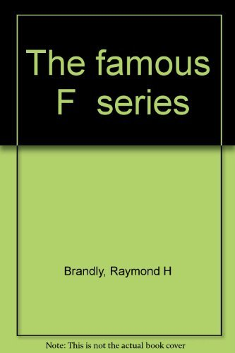9780960273430: Waco Airplanes: The Famous F Series