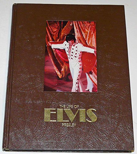 The Life of Elvis Presley: Sean Shaver and Hal Noland