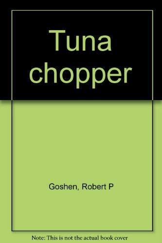9780960296408: Tuna chopper