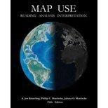Map Use: Reading, Analysis, And Interpretation: Phillip C. Muehrcke
