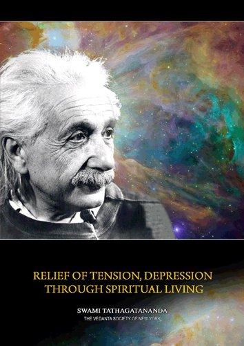 Albert Einstein - His Human Side: Swami Tathagatananda