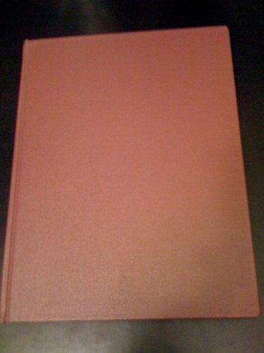9780960339853: Railroads of Pennsylvania: Encyclopedia and atlas