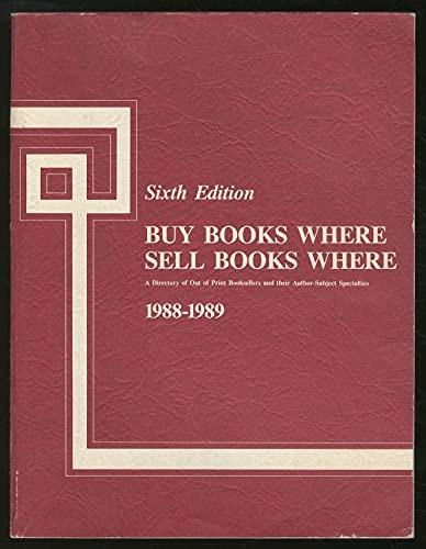 Buy Books Where-Sell Books Where: Robinson, Ruth E.; Farudi, Daryush