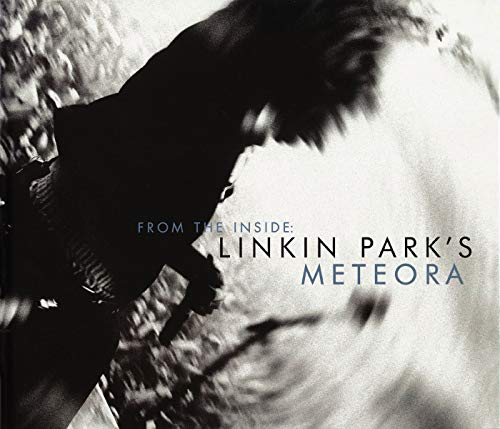 9780960357413: FROM THE INSIDE: LINKIN PARK'S METEORA (Hb)