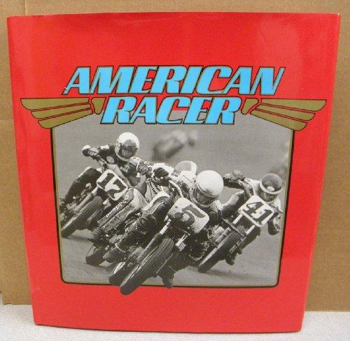 American racer, 1940-1980: Wright, Stephen
