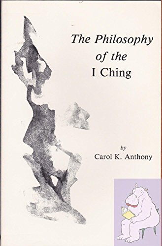 9780960383214: Philosophy of the I Ching
