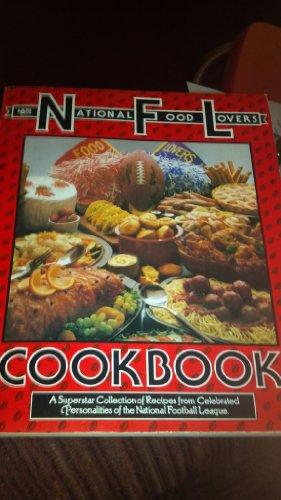 9780960421404 national food lovers cookbook abebooks 0960421408 9780960421404 national food lovers cookbook forumfinder Choice Image