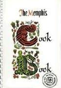Memphis Cookbook: Junior League of