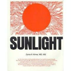 9780960426812: Sunlight Could Save Your Life
