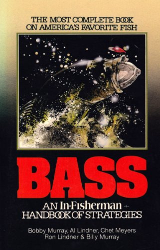 BASS: A Handbook of Strategies: Murray, Bob; Linder,