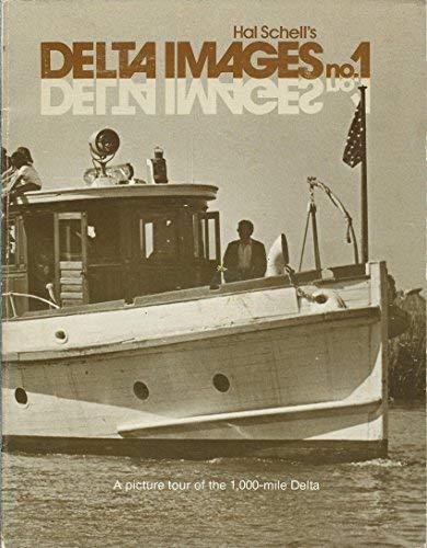 9780960532247: Delta Images No. 1