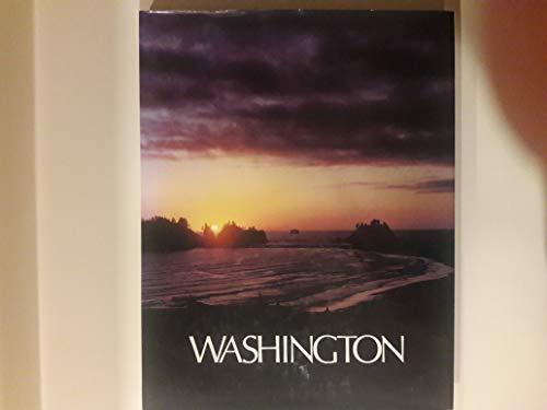 9780960565801: Washington
