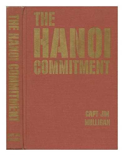 The Hanoi Commitment