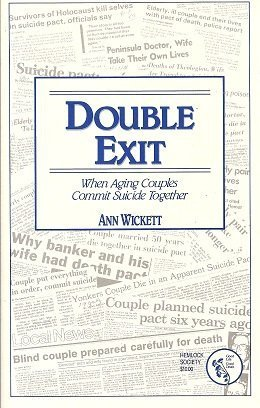 Double Exit: When Aging Couples Commit Suicide Together