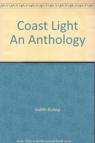 Coast Light An Anthology