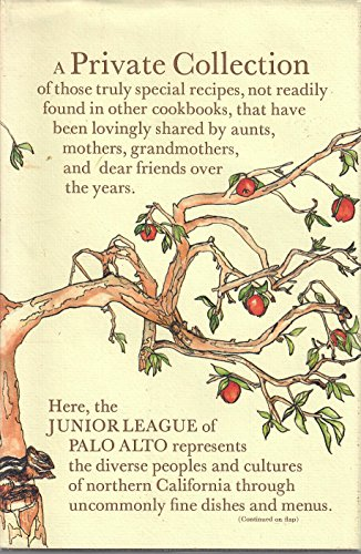 A Private Collection: Junior League of