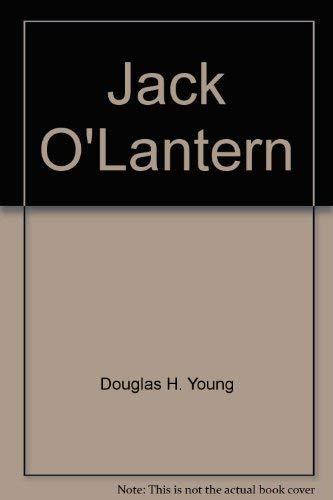 9780960651047: Jack O'Lantern