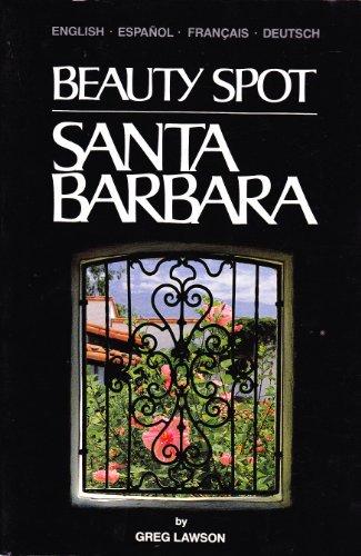 9780960670413: Santa Barbara