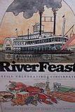 9780960707812: Riverfeast: Still Celebrating Cincinnati