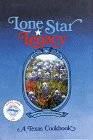 9780960715206: Lone Star Legacy: A Texas Cookbook
