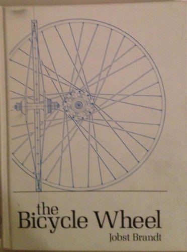 9780960723607: The Bicycle Wheel