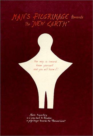 "Man's Pilgrimage towards the ""New Earth"": Barriuso, Jose"