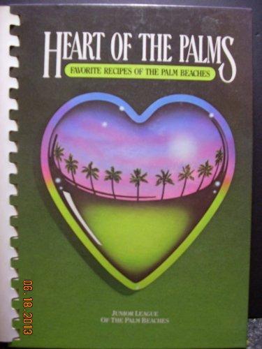 Heart of the Palms: FL Junior League