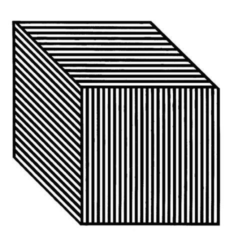 9780960821006: Isometric Drawings
