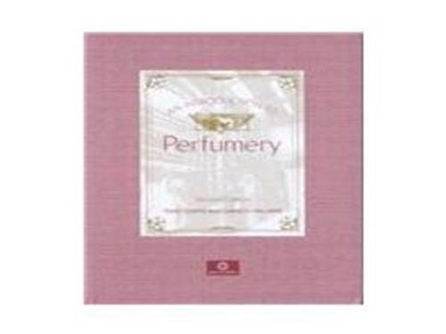 9780960875283: Introduction to Perfumery