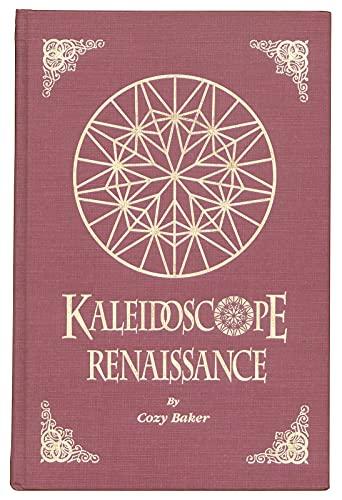 9780960893041: Kaleidoscope Renaissance