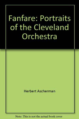 Fanfare Portraits of the Cleveland Orchestra: Ascherman, Herbert