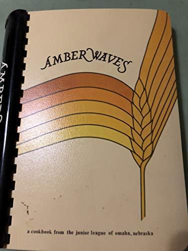 9780960914609: Amber Waves