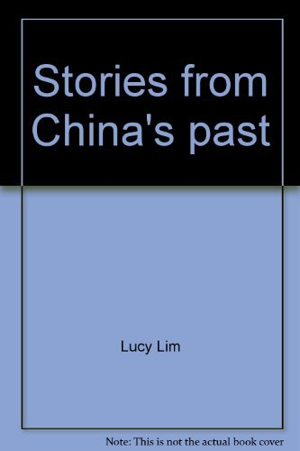 9780960978434: Title: Stories from Chinas past Han dynasty pictorial tom